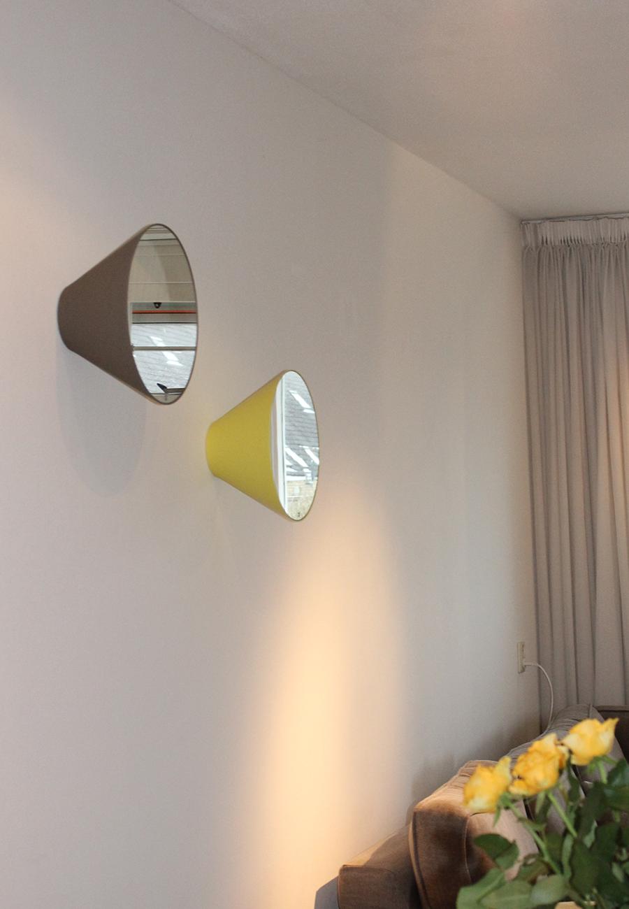 Selda Design Gallery - Project Amstelveen
