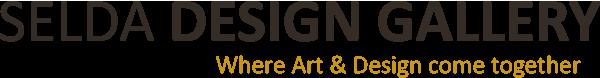 Selda Design Gallery
